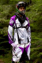 Royal Racing: Clothing Check