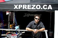 Xprezo Bikes - Constructed In Canada
