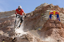 RED BULL RAMPAGE OPENS THE GATES TO MORE RIDERS