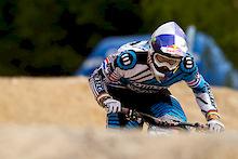 Atherton Project 2010 - Episode 9
