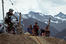 Panorama to host BC and Canada Cup DH races this weekend