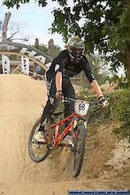 44 Racing - Nps 4x Round 4 + Mini Downhill - PORC