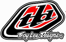 Troy Lee's 25th Anniversary Party