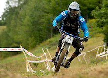 Gravity East Series Race # 7 – Whiteface Mountain, Lake Placid, NY