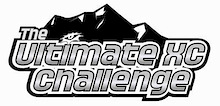 Race Face Teams hit the Podium at The Trans Rockies Challenge