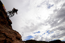 Red Bull Rampage - Day 4 - The Finals.