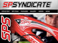 SPS North America Signs Mitch Ropelato