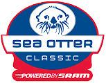 $10 off Sea Otter Classic Registration - Last Day!
