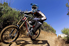 2011 Maxxis-Rocky Mountain UCI World Cup Team