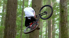 How to Table Top with Brandon Semenuk