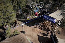Ranchstyle Slopestyle Highlights Video