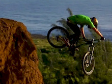 C3: McCaul, Semenuk, Shandro, Wildhaber in Maui - Video