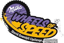 Milka Wheels of Speed Results