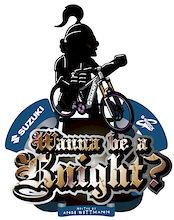 Wanna be a Knight?