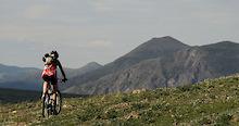Yukon - The Next Frontier - Part 2