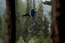 Mike Dekoning 2011 Video