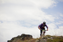 Vibram Enduro of Nations, Day Three - In Photos