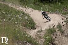 Trestle All-Mountain Enduro Race