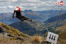 Coronet Peak to Host Mountain Bike South Island Cup Series This Week