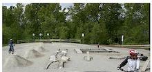 Help Calgary get its own bike park!
