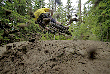 BC Bike Park 'Ultimate Summer of Freeride' Contest - Winners