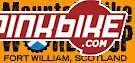 southerndownhill.com to bring you live Fort William WC updates.