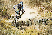 Contermanskloof DH Champs