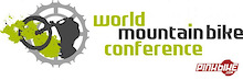IMBA Summit/World Mountain Bike Conference-Update