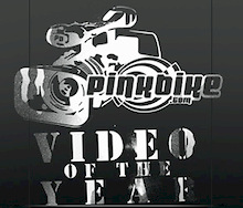 Video of the Year - and the Winner is...