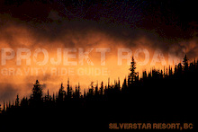 PROJEKT ROAM: Silver Star Resort, BC
