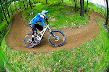 Mountain Creek Bike Park - Now Open!