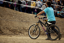 2012 iXS Dirt Masters: Wrap Up