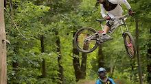 Mountain Creek Bike Park- Ben Stanziale Films: Another Season Down!
