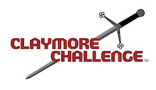 Claymore Challenge - Semenuk Wins Again