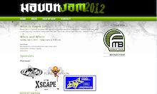 Havok Jam this Sunday in Newmarket!