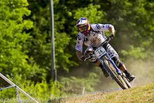 BREAKING: UCI Postpones Rule on Unsanctioned Races
