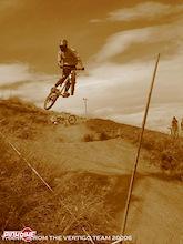 Coronet Peak Bike Park Passes Now On Sale