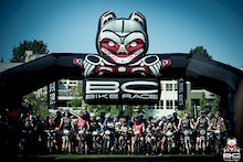 2012 BC Bike Race - Day 7 Recap
