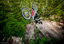 Video: Summer of Summit - The Dirt Chronicles Ep. 2 - Squamish