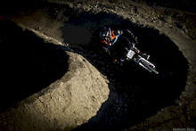 Video: Crankworx 2012 - Giant Dual Slalom