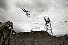 GT Bicycles - Kyle Strait And Tyler McCaul - Ep. 2