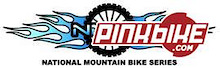 2006 National Mountain Bike Series Rule Changes For All Disciplines