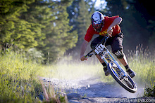 NEW Phat Weekends - Fall Freeride DH Race Series