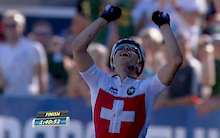 Results and Photos: Saalfelden XCO - UCI World Championships 2012