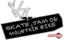 Creston BC Mountain Bike Jam