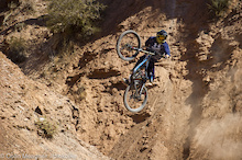 Video: Red Bull Rampage 2012 - Full Highlights