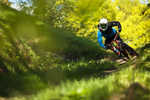 First Look: iXS Backcountry Lineup