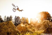 Christoph Laue Photography - 12 Months, 12 Spots