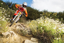 First Look: ONE Industries 2013 MTB Gear