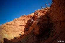Red Bull Rampage - The Full Broadcast